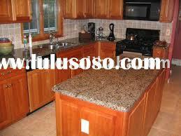 kitchen island granite top sun:  wonderful looking granite kitchen island table kitchen island granite top second sun