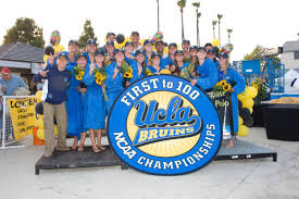 Image result for ucla athletics