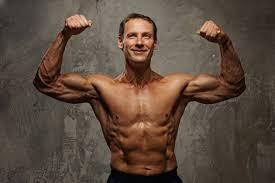 Image result for natural bodybuilder