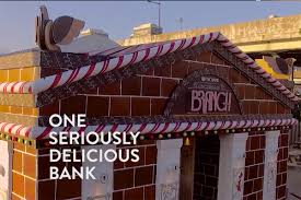for christmas price index pnc builds a working bank branch for 2015 christmas price index pnc builds a working bank branch out of gingerb video creativity online