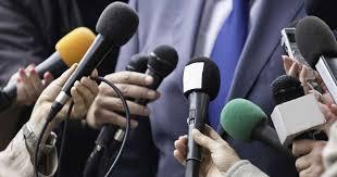 Câmara de Ourém desmente que tenha cancelado encontros com jornalistas