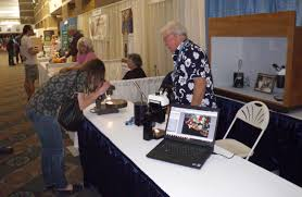 events list tucson gem mineral society an area out front in the galleria will be used for education so we can show the micromineral hobby to others and explain what our particular interest in