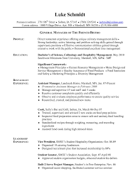 cover letter sample resume for cook sample resume for chef cook cover letter chef resume sample kitchen manager example cooking cook format template epr d ohsample resume