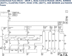 radio wiring diagram for 2007 pontiac g6 wiring diagram pontiac grand am 2004 stereo wiring diagram