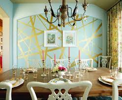 white gold dining room magnetic wall paint dining room eclectic with modern traditionalism wh