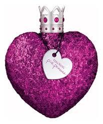 <b>Vera Wang</b> Pink <b>Princess Vera Wang</b> купить элитные духи для ...