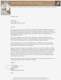artt frank bop drummer composer lyricist please the acceptance letter