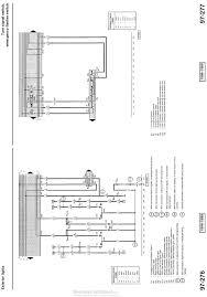 2001 vw golf radio wiring diagram images bentley azure wiring diagrams wiring diagram website