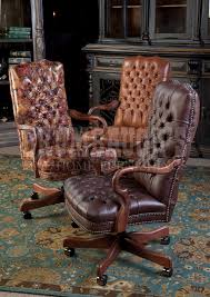desk chair office chairs library office tufted furniture trend spectacular tufted leather desk chair 21 about bedroomcute leather office chair decorative stylish furniture