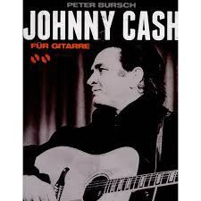 Bosworth Johnny Cash <b>fur</b> Gitarre купить Гитары и Бас-гитары ...