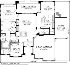Prairie Style House Floor Plans Prairie Style Architecture    Prairie Style House Floor Plans Prairie Style Architecture