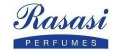 """<b>Rasasi</b>. Товары и услуги компании """"Интернет-магазин ..."""