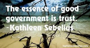 Kathleen Sebelius quotes: top famous quotes and sayings from ...