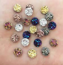 best top <b>resin</b> flatbacks buttons list and get free shipping - 73ci8jf9f