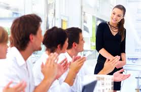 essay on nonverbal communication in the workplace essay on essay on nonverbal communication in