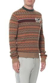Мужские джемперы, свитера и <b>пуловеры Prada</b> (Прада) - купить в ...