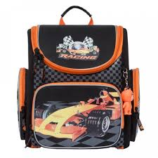 <b>Orange Bear Рюкзак</b> SI-18 - Акушерство.Ru