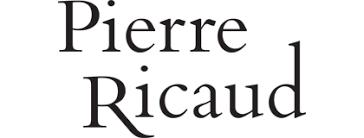 <b>Наручные часы Pierre</b> Ricaud