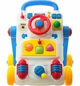 Детские товары <b>Fivestar Toys</b> – купить в Москве в интернет ...