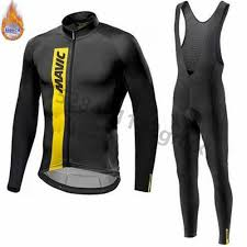 <b>Cycling Jersey</b> China Store - Amazing prodcuts with exclusive ...