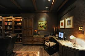basement home office ideas photo of exemplary how to organize your basement home office classic basement home office