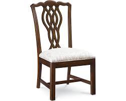 Thomasville Cherry Dining Room Set Dining Chairs Dining Room Thomasville