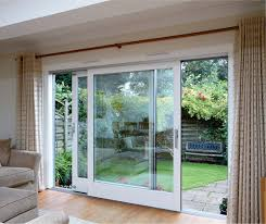 patio sliding glass doors  popular of glass patio doors doors sliding glass patio doors ebay sliding glass doors home patio