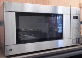 Used Kitchen Appliances Quality Used Appliances At Wholesale Prices