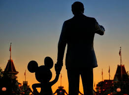 The Company Presentation   Walt Disney Manager Resume Words  m mission statement comparison of vision mission goals