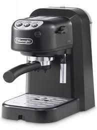 Купить <b>Кофеварка DELONGHI EC251.B</b>, черный в интернет ...