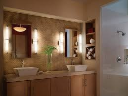 bathroom lighting designs photo of exemplary bathroom light fixtures as ideal interior for free beautiful bathroom lighting design