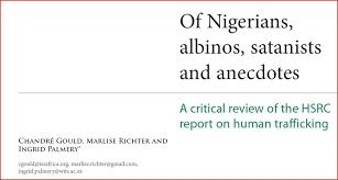 research paper on human trafficking free essaysresearch paper on human trafficking english essays  human trafficking