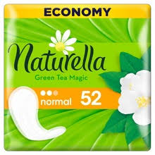 Купить товары чай зеленый от 69 руб в интернет магазине Tmall ...
