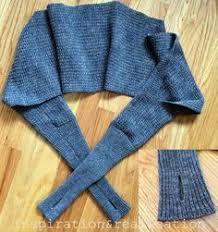 Бактус: лучшие изображения (14) | Вязание, Вязаные платки и ...