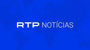 Novo coronavírus. Mais dois casos positivos confirmados em Portugal