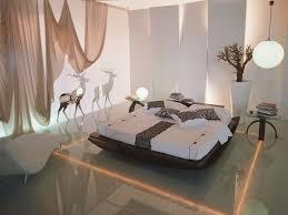 awesome best bedroom lighting design listed in elegant home design best bedroom lighting best lighting for bedroom