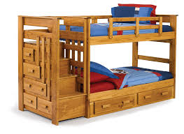 bedroom cheap twin beds cool for couples bunk single teenagers adults queen kids room designs bedroom kids furniture sets cool single