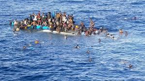 Risultati immagini per tragedi migranti libia
