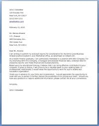 business analysis cover letters   Template How to get Taller