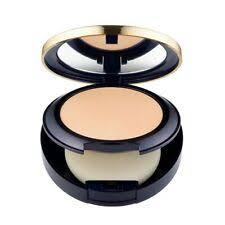 Estée Lauder <b>прессованная пудра</b> для лица макияж Products ...