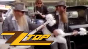 <b>ZZ Top</b> - Legs (Official Music Video) - YouTube