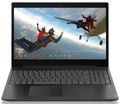 <b>Ноутбук Lenovo Ideapad L340-15API</b> 81LW0057RK - цена в ...