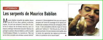 Article de presse * l&#39;agglo Mulhouse <b>Sud Alsace</b> N° 5 * , parution en <b>...</b> - 24204647article-magazine-l-agglo-mulhouse-sud-alsace-decembre-2003-jpg