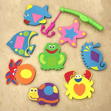 <b>Набор игрушек для купания</b> FunKids WaterFun-2 KB-050B-B ...
