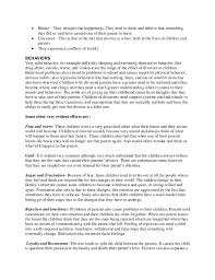 the effects of divorce on children essay  wwwgxartorg divorce radical effects to a child s behavior sample essay the