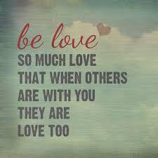 Jason Mraz Quotes About Love. QuotesGram via Relatably.com