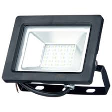 «<b>Прожектор gauss led 30w</b> cob ip65 6500к» — Прожекторы ...