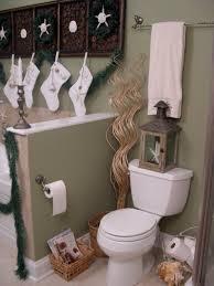 hang towels bathroom towel towel hanging ideas for small bathrooms e   home decorating towel hang