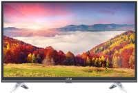 "<b>Artel 32AH90G</b> Smart 32 "" – купить <b>телевизор</b>, сравнение цен ..."