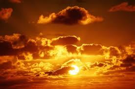 Výsledek obrázku pro foto olšer západ slunce